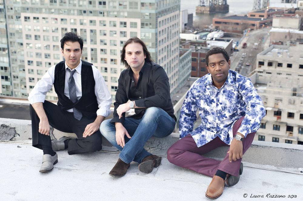Bohemian_Trio_Edge01.jpg