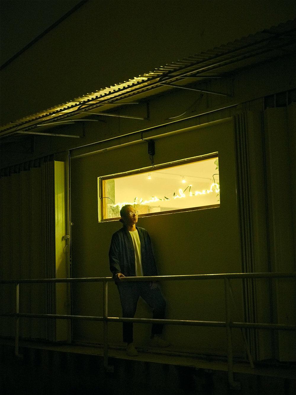 janschoelzel_portraits_0062.jpg