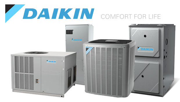 daikin-hvac-systems.jpg