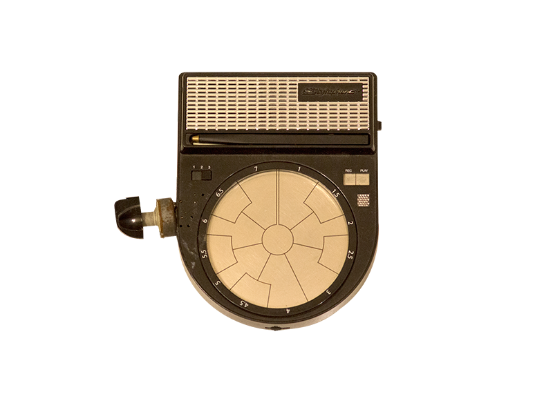 Stylophone.png