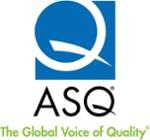 ASQ-Digital_RGB.jpeg