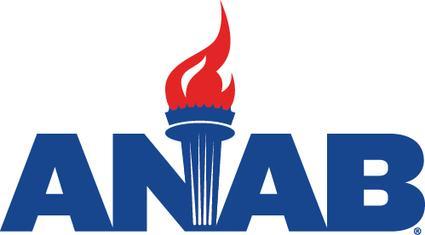 anab.org