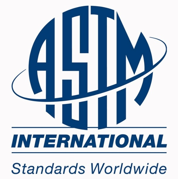 astm-international_logo.jpg
