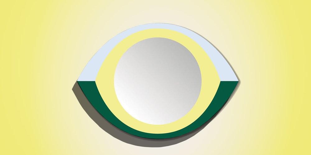 eye_mirror.jpg