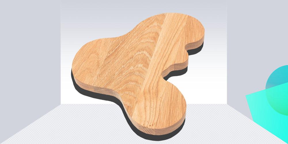 tabletop18.jpg