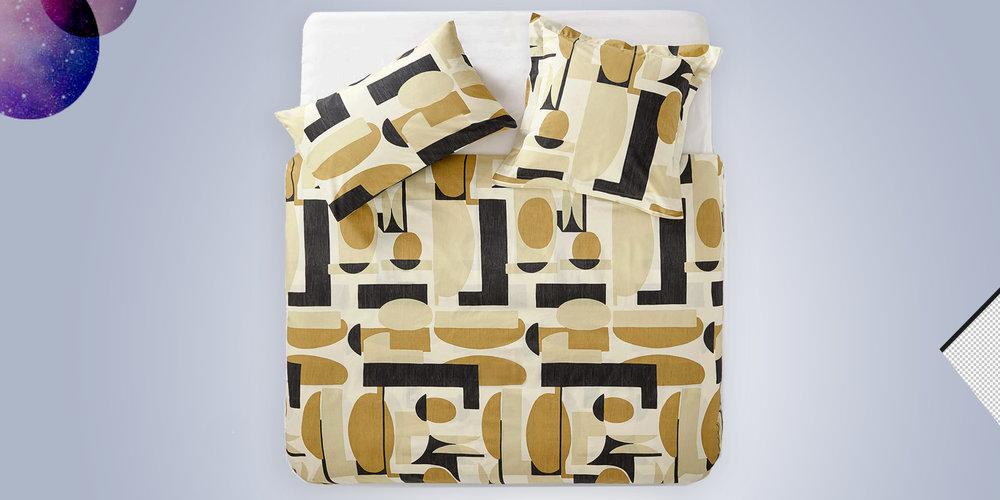 textile11.jpg