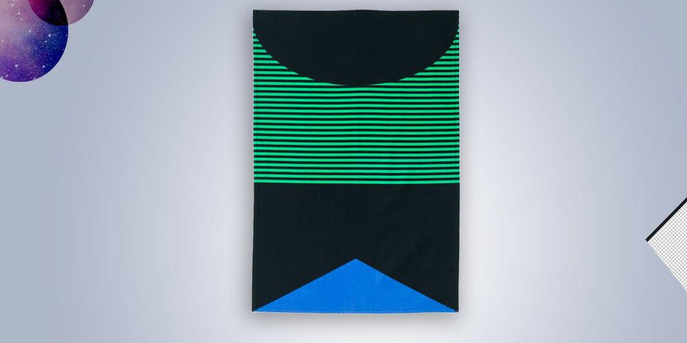 textile8.jpg