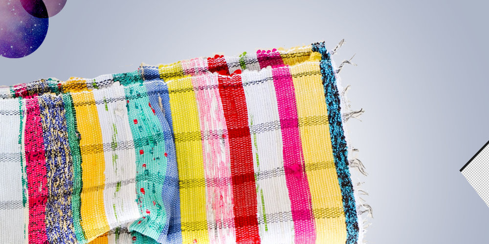 textile12.jpg