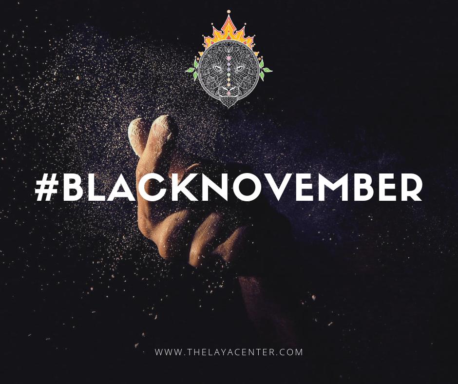 #BLACKNOVEMBER.png