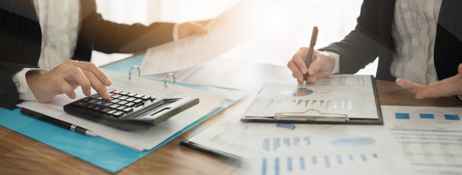 South Dakota v. Wayfair, Inc.: How Your Small Business Sales Tax Accounting Is Affected.jpg