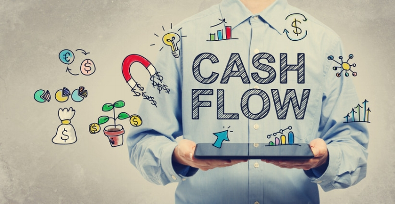 8 Ways to Improve Cash Flow and Reduce Your Need for a Small Business Loan.jpg