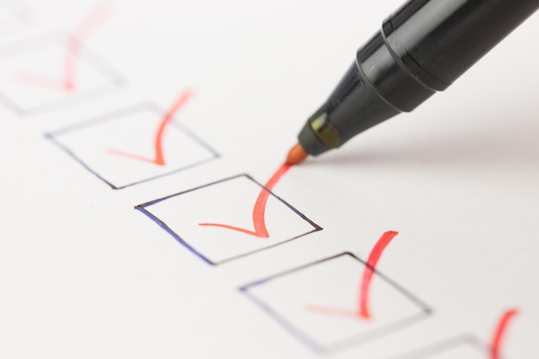 Year-End Bookkeeping Checklist for Small Businesses .jpg