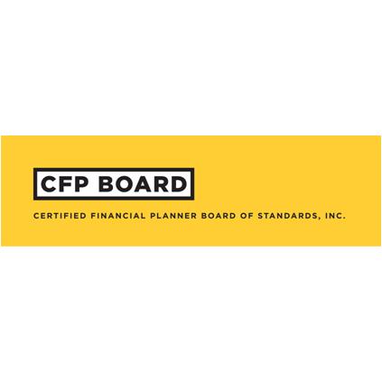 CFPcert.png
