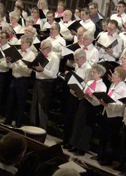 Chorale 8de choeur 2.png