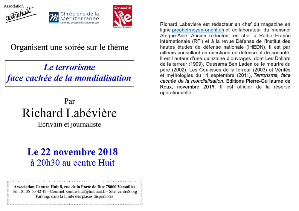 Labeviere version  Web.jpg