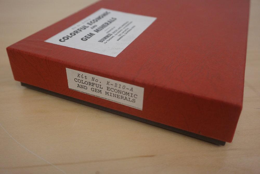 RCC-007-08.JPG