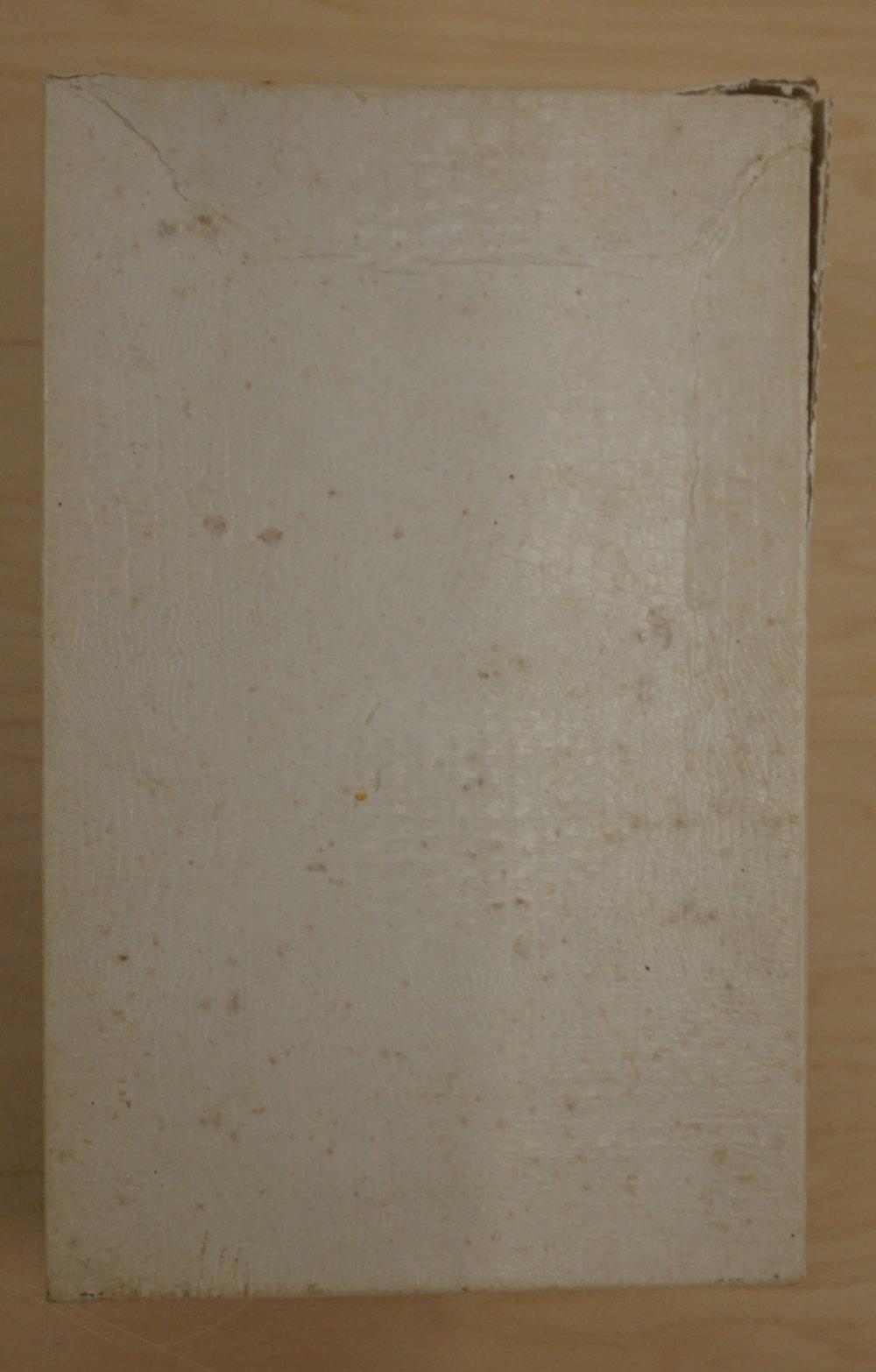 RCC-012-01.JPG