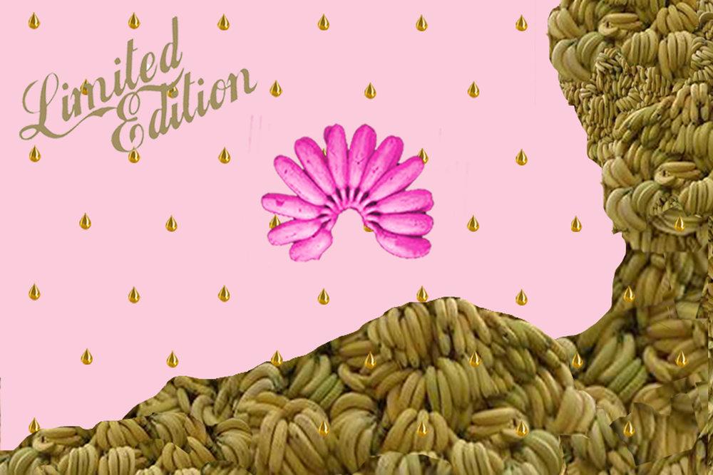 flat titiaro pink_150.jpg