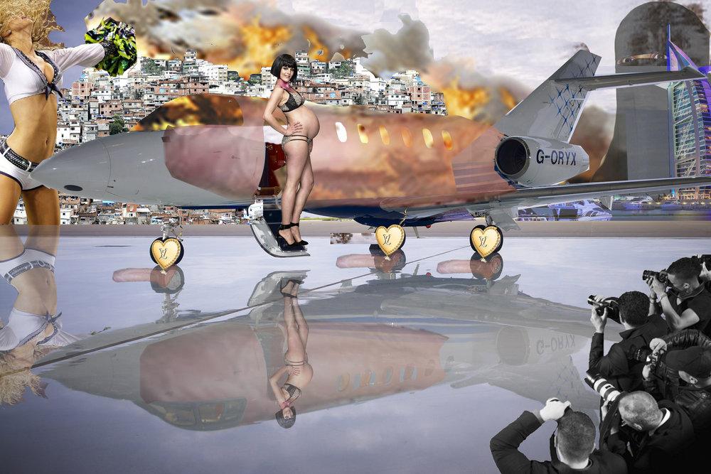Private-Jet-Plane on fire.jpg