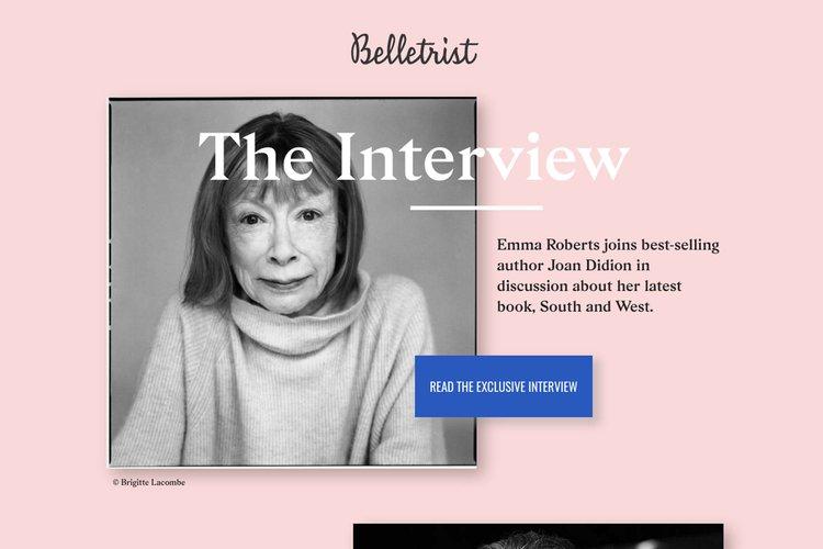 Erin-Ellis-hand-lettered-logo-Belletrist.jpg