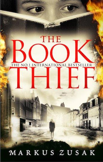 Book thief resized.jpg
