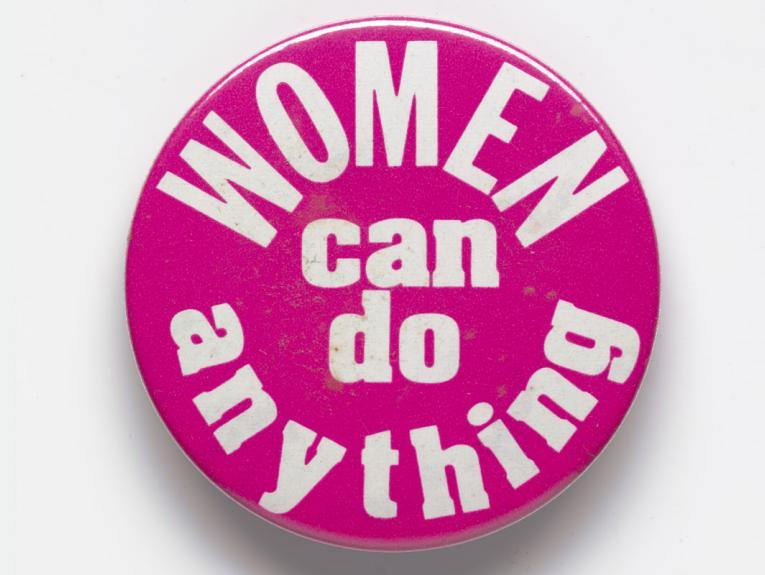 badge-women-anythigng-tepapa-1560x800.jpg
