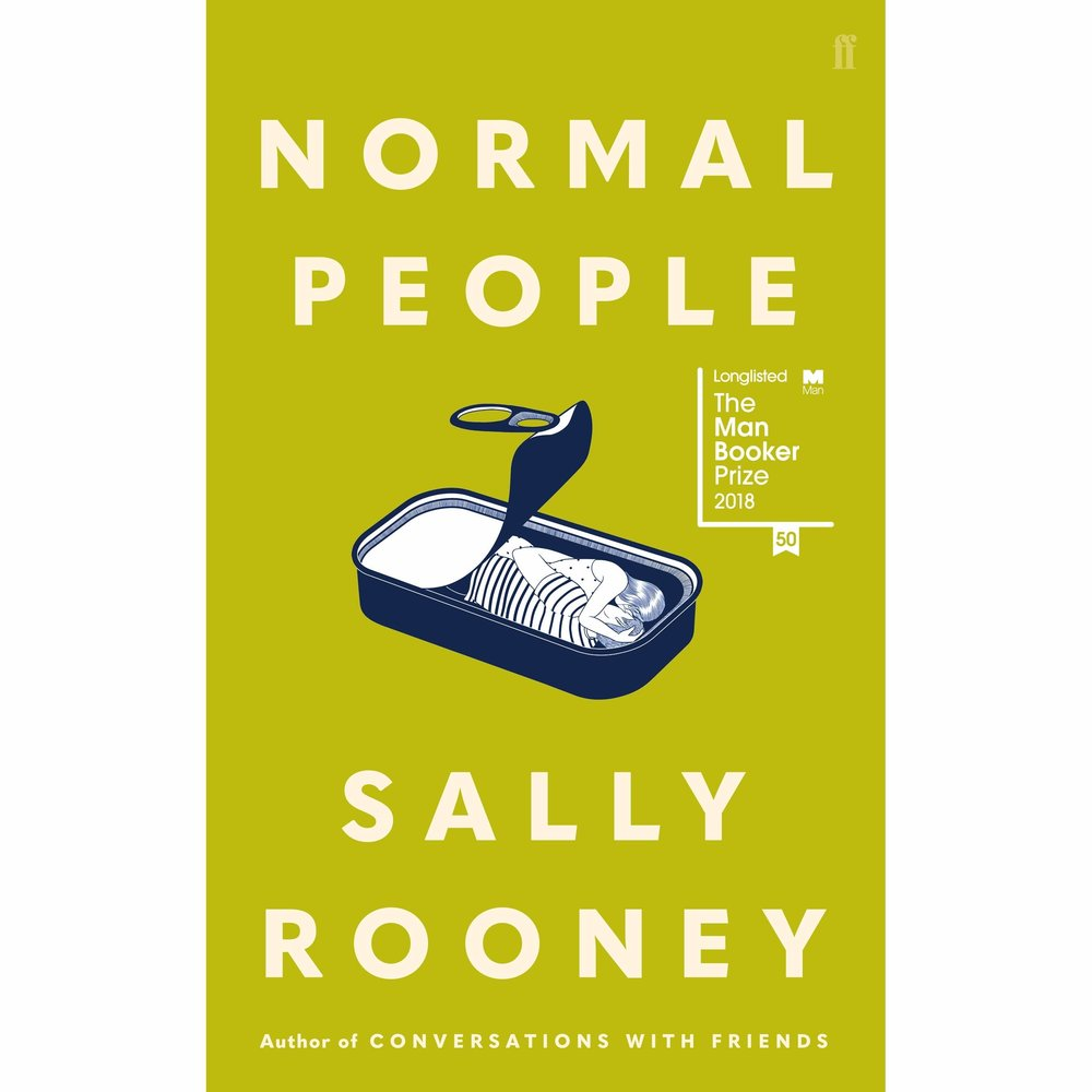 normal people sally rooney.jpg
