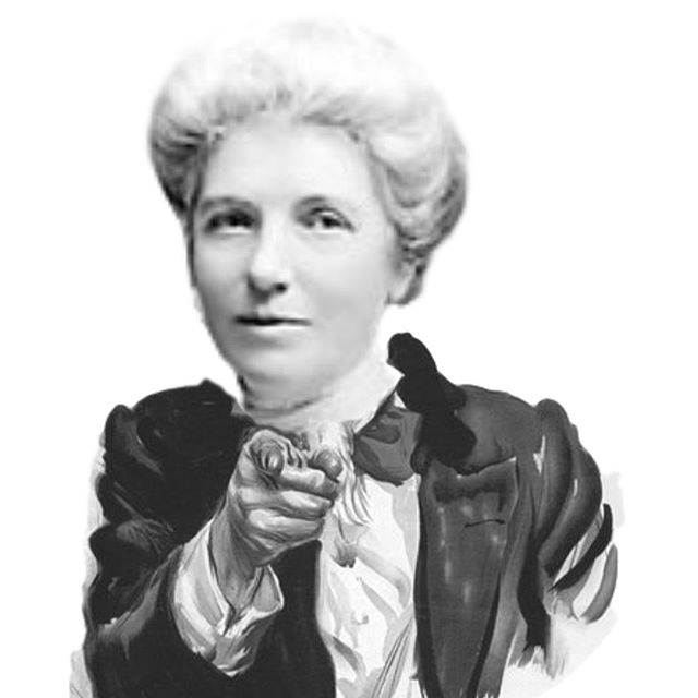 We want YOU! Calling everyone who believes in equality to please sign up to our newsletter so you can keep your feministly fabulous finger on the pulse of news, views and lols relevant to New Zealand women.We send out Stored Weekly(ish) over the weekend (sometimes Monday morning, just to mix it up) with a round up of women-related happenings from New Zealand and across the globe.So far, we've received fantastic feedback from our glorious readers - and want to ensure all our followers know about the newsy, so they can sign up if they want, too.Click the link in our bio to sign up, and to read our previous editions. Also feel free to slide into our DMs with any feedback or suggestions. We love getting your messages! Also, apologies to Kate and Uncle Sam for this tenuous clearcut collab of historically significant images. Soz team.. . . #nzwomen #feminism #nzfeminism #women #globalwomen #feminist #nzfeminist #metoo #katesheppard #unclesam #newsletter #subscribe #storedweekly #currentevents #womensstories #hearingwomen #listeningtowomen #letwomenspeak #womenspeaking #empowering #empowerment #womenempoerment #womensvoices #womenparticipation #timesup #metoonz #wetoo #allwomen #subscribe #educate