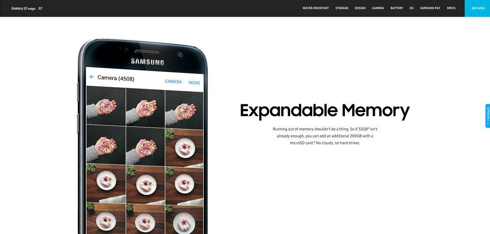 SamsungGalexyS7.jpg