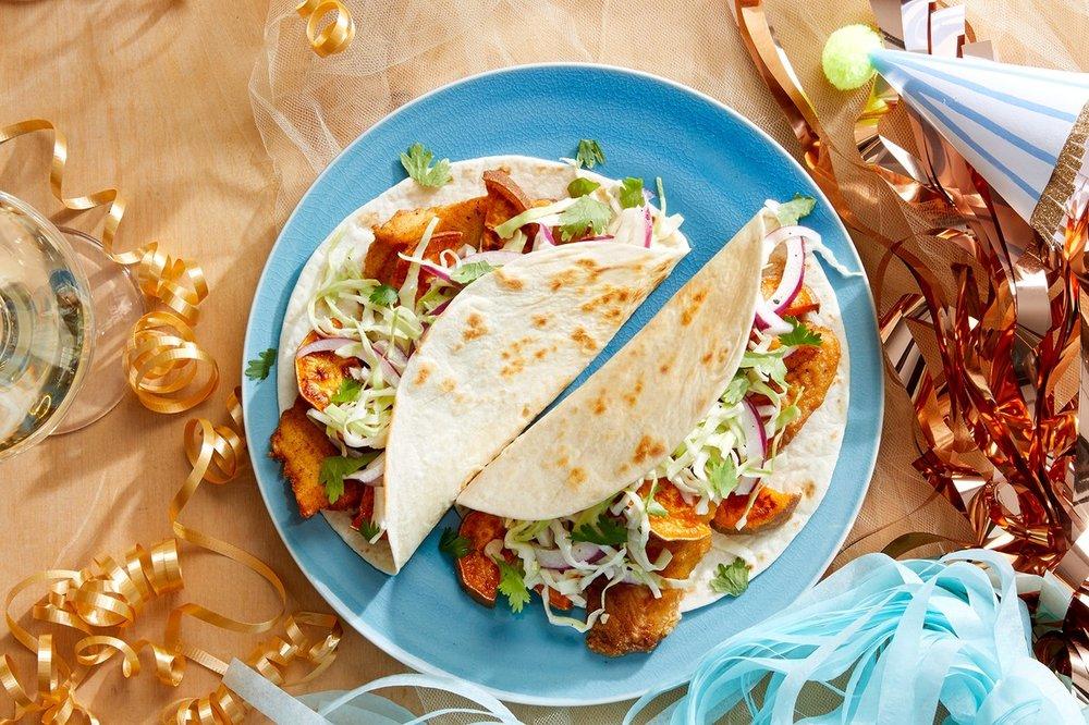 830_Oct_Bday-Campaign_Recipes_Tacos_2843_3.jpg
