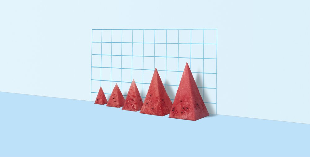 WatermelonGraph_RGBweb.jpg