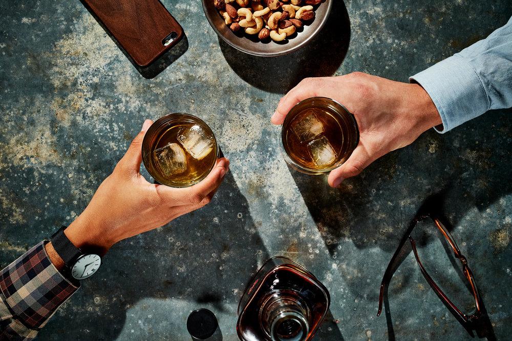 160809-Cheers-1154-V2R.jpg