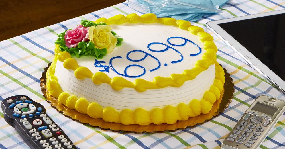 Cake B.jpg
