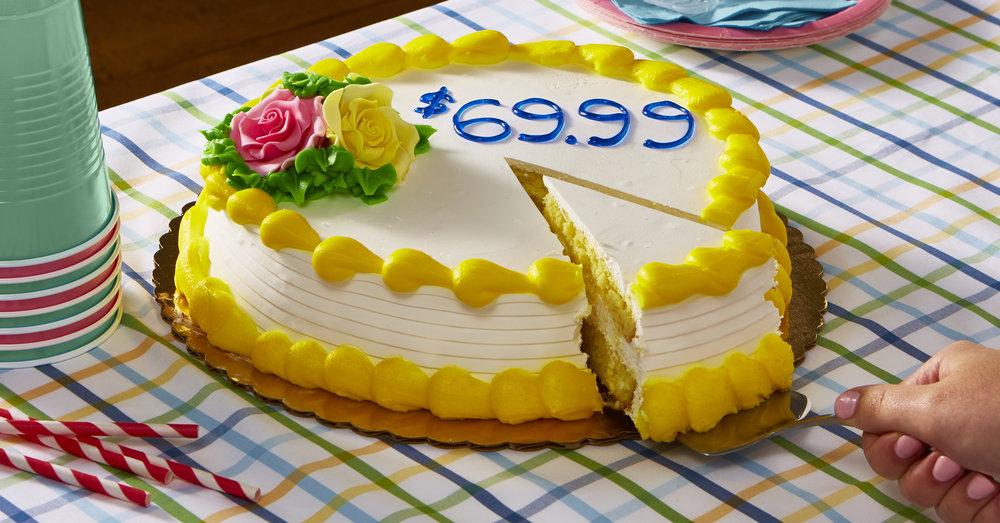 Cake C.jpg