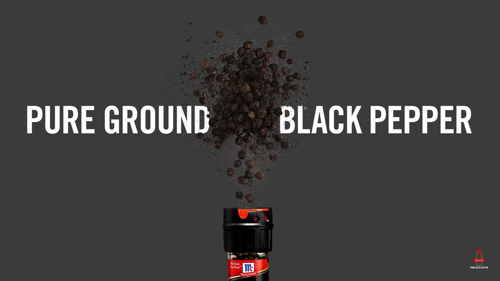 PureIngredients_0125_BlackPeppercornGrinder.jpeg