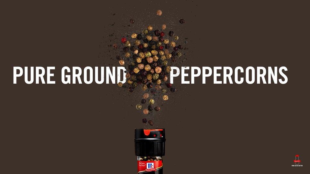 PureIngredients_0125_PeppercornMedleyGrinder.jpeg