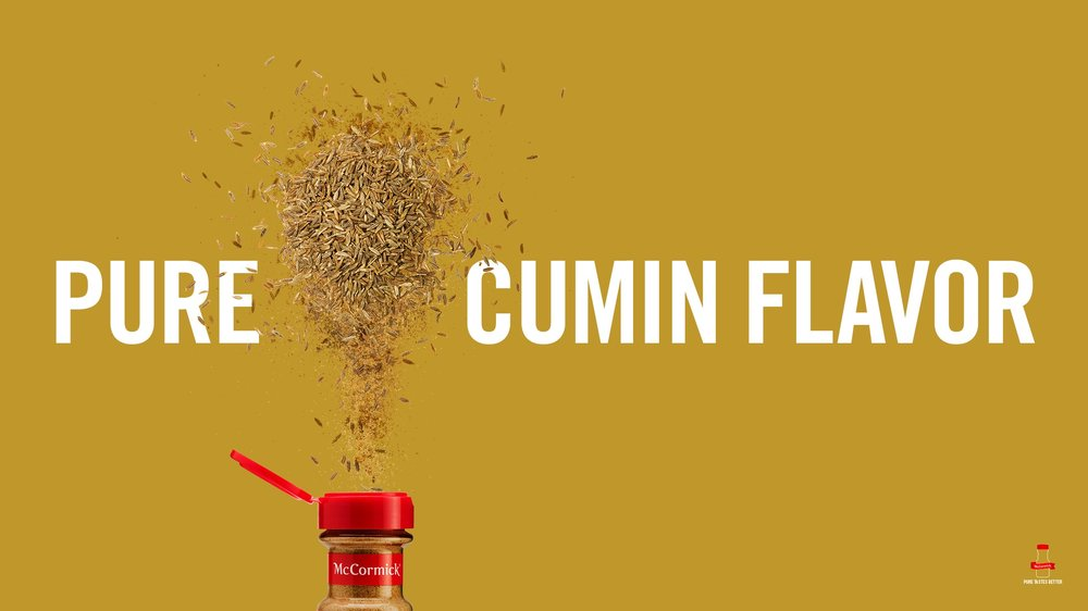 PureIngredients_0208_Cumin.jpeg