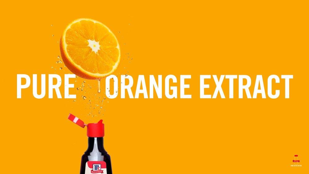 PureIngredients_0211_OrangeExtract.jpeg