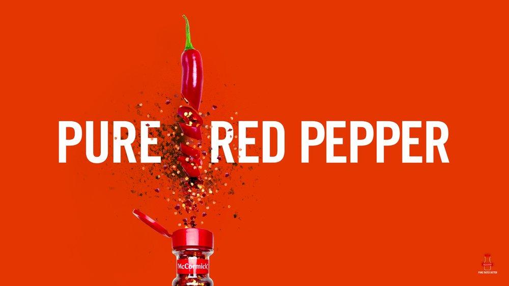 PureIngredients_0724_RedPepperFlakes.jpeg