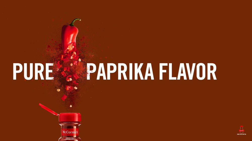 PureIngredients_1112_Paprika.jpeg