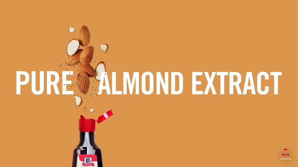 PureIngredients_1113_AlmondExtract.jpeg
