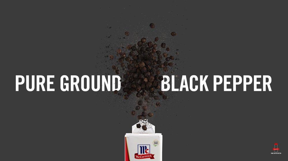 PureIngredients_1202_BlackPepper.jpeg