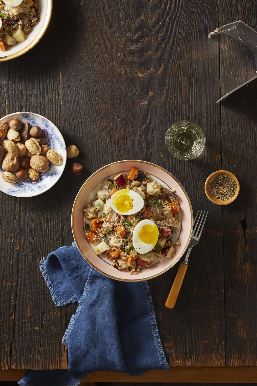 18619_Meal_1120_2PV3_Farro-Salad_Nov-Campaign_Horiz-Select.jpg