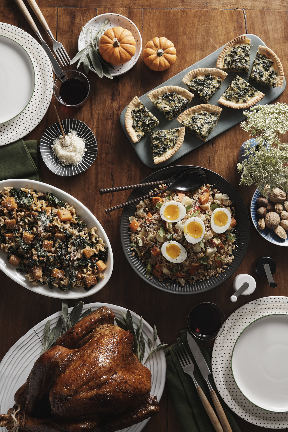 18512_Tablescape-First-Timers_Nov-Campaign.jpg