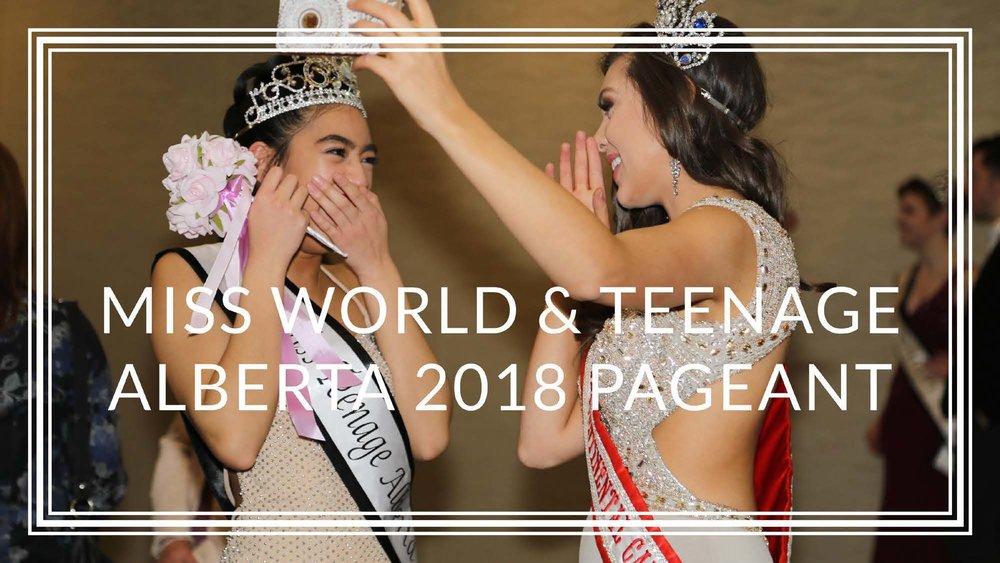 MISS WORLD & TEENAGE ALBERTA 2018.jpg