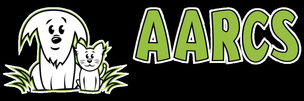 AARCS_logo2015-1030x342.png