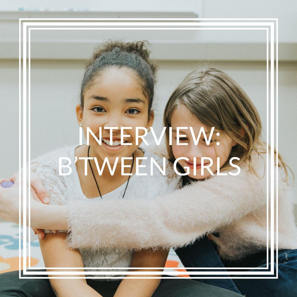 INTERVIEW BTWEEN GIRLS.jpg