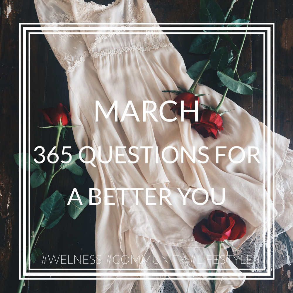 MARHC 365 QUESTIONS FOR A BETTER YOU.jpg