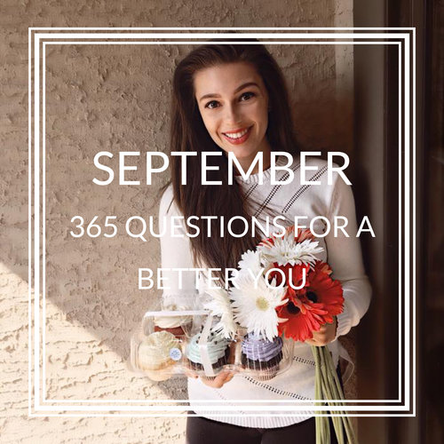 SEPTEMBER EDITION: MATTEA HENDERSON
