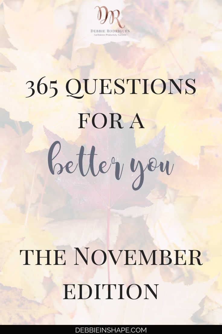 Debbie-Rodrigues-better-you-the-november-edition-Pinterest-1.jpg